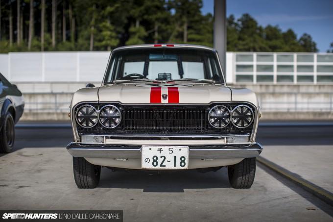 Nissan-Matsuri-15-04