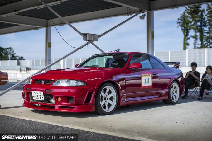 Nissan-Matsuri-15-06