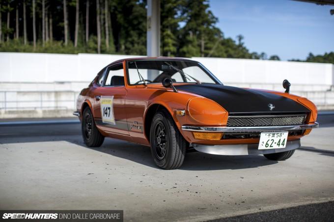 Nissan-Matsuri-15-07
