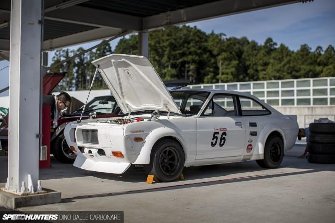 Nissan-Matsuri-15-10