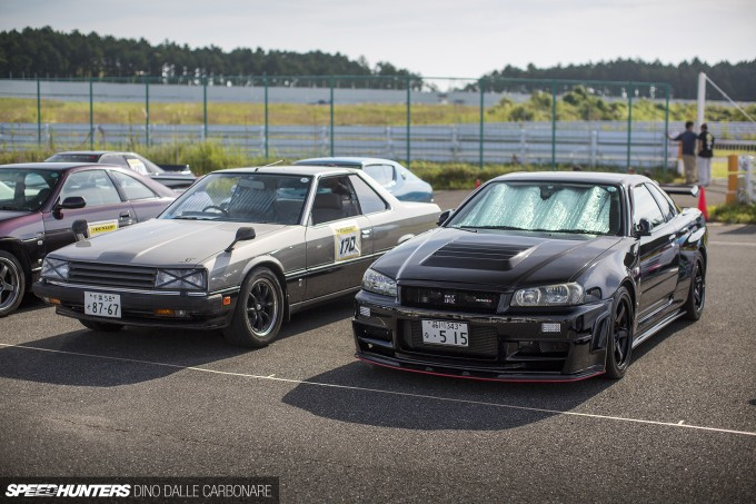 Nissan-Matsuri-15-15