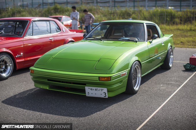 Nissan-Matsuri-15-18