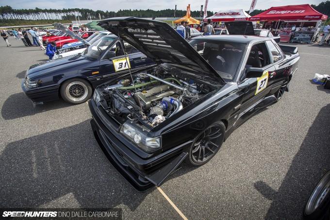 Nissan-Matsuri-15-24