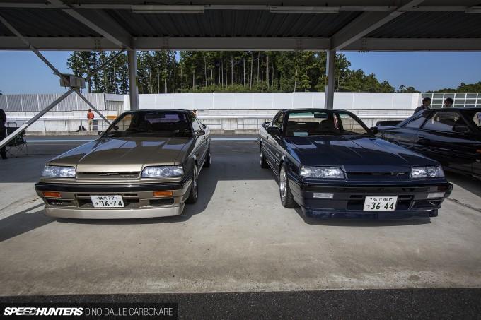 Nissan-Matsuri-15-25