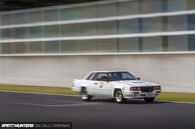 Nissan-Matsuri-15-31