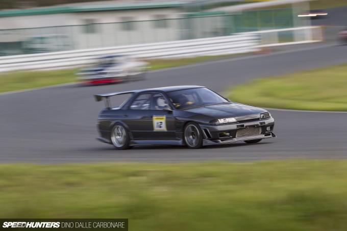 Nissan-Matsuri-15-33