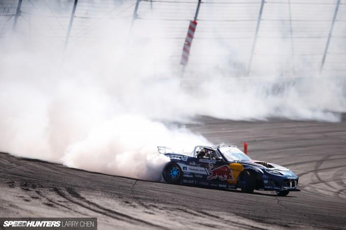 Larry_Chen_Speedhunters_Formula_Drift Irwindale_2015_0012