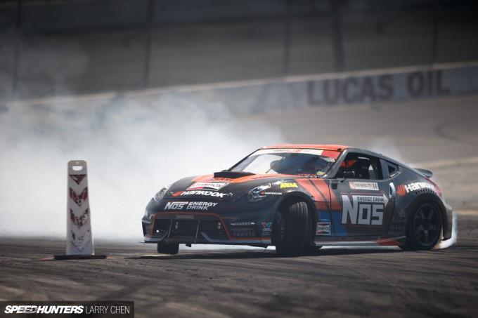 Larry_Chen_Speedhunters_Formula_Drift Irwindale_2015_0013