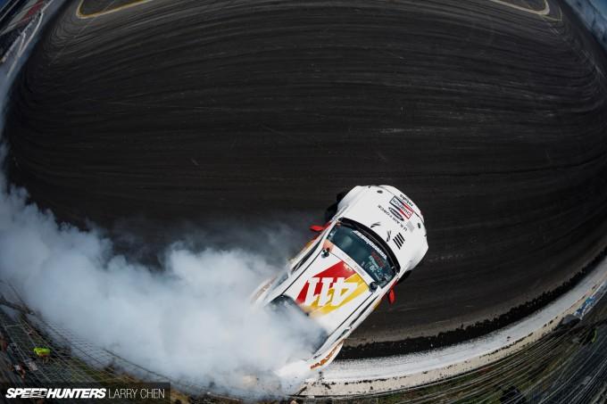 Larry_Chen_Speedhunters_Formula_Drift Irwindale_2015_0015
