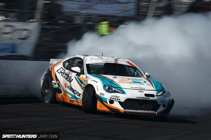 Larry_Chen_Speedhunters_Formula_Drift Irwindale_2015_0020
