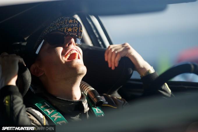 Larry_Chen_Speedhunters_Formula_Drift Irwindale_2015_0025