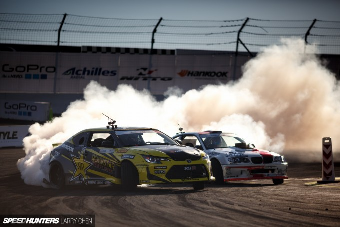 Larry_Chen_Speedhunters_Formula_Drift Irwindale_2015_0031