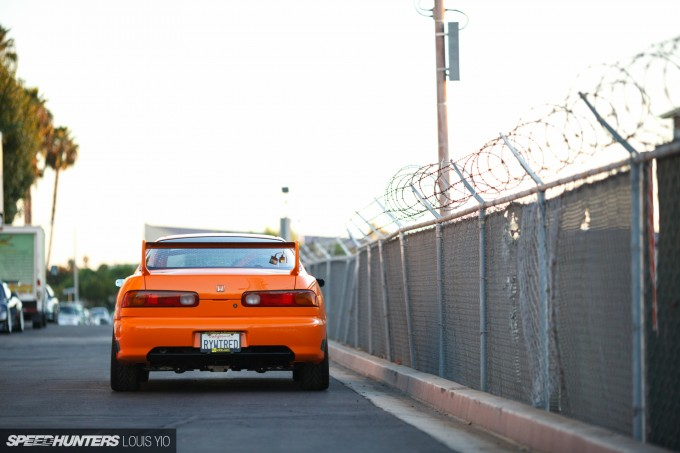 Louis_Yio_Speedhunters_Rywire_Integra_0002