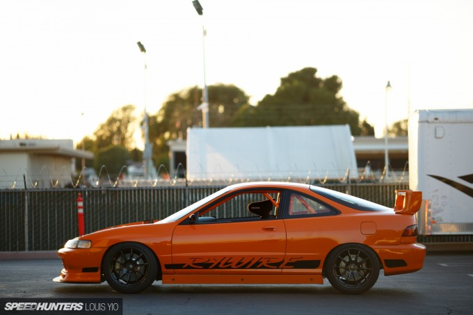 Louis_Yio_Speedhunters_Rywire_Integra_0003