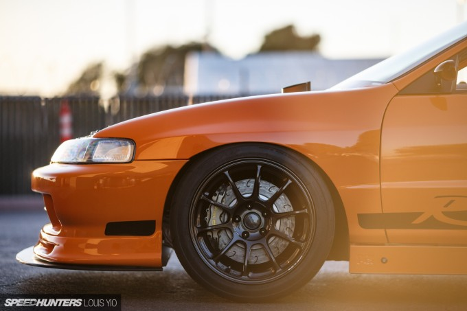 Louis_Yio_Speedhunters_Rywire_Integra_0005
