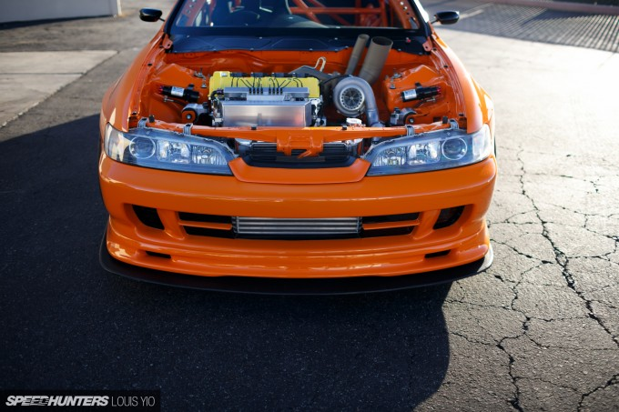 Louis_Yio_Speedhunters_Rywire_Integra_0010