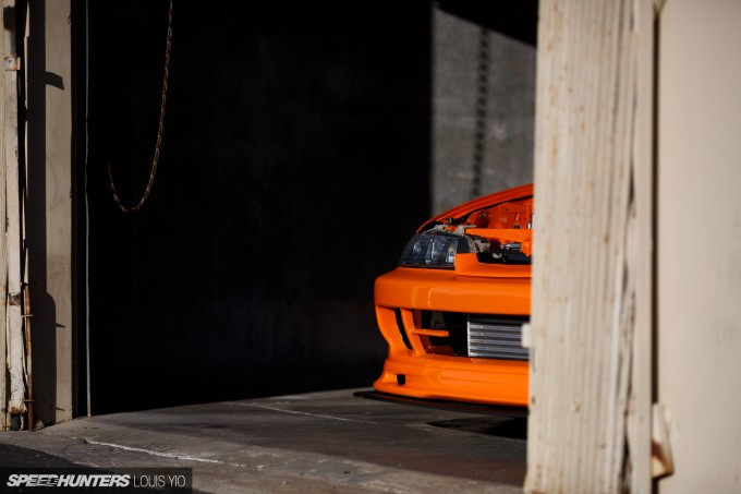 Louis_Yio_Speedhunters_Rywire_Integra_0011