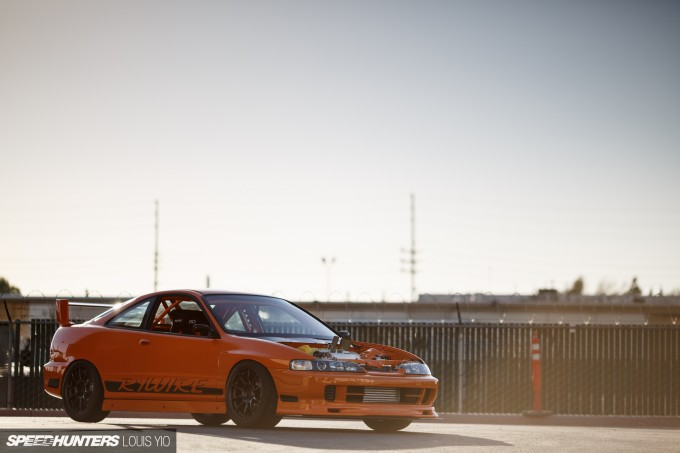 Louis_Yio_Speedhunters_Rywire_Integra_0012