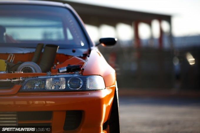 Louis_Yio_Speedhunters_Rywire_Integra_0013