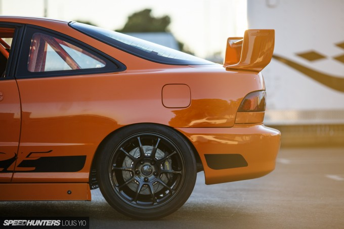 Louis_Yio_Speedhunters_Rywire_Integra_0016