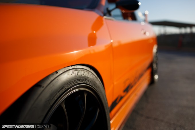 Louis_Yio_Speedhunters_Rywire_Integra_0018