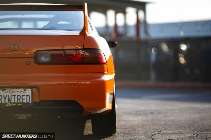 Louis_Yio_Speedhunters_Rywire_Integra_0020