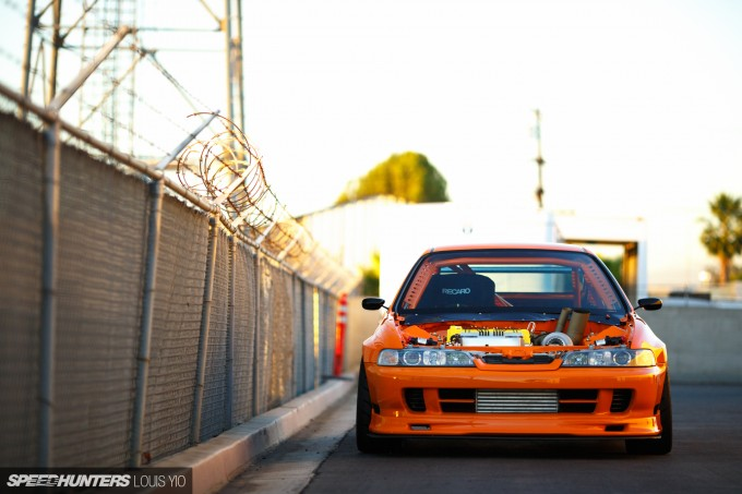 Louis_Yio_Speedhunters_Rywire_Integra_0021