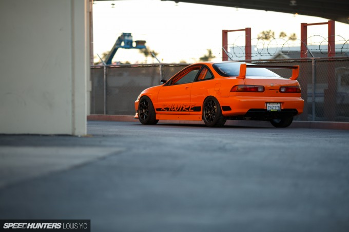 Louis_Yio_Speedhunters_Rywire_Integra_0022