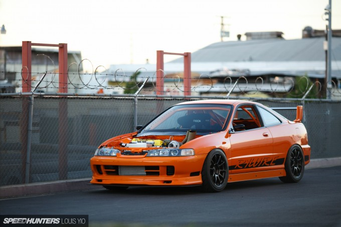 Louis_Yio_Speedhunters_Rywire_Integra_0023