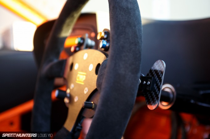 Louis_Yio_Speedhunters_Rywire_Integra_0027