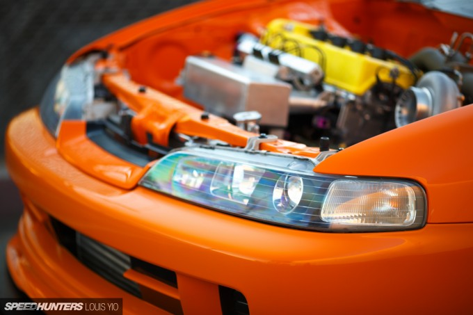 Louis_Yio_Speedhunters_Rywire_Integra_0033