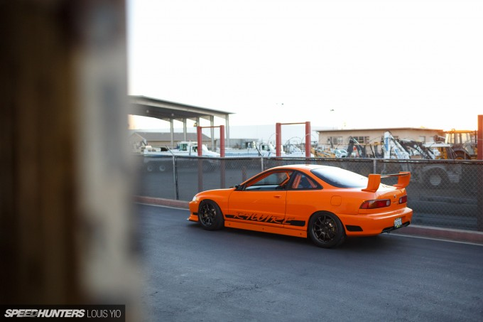 Louis_Yio_Speedhunters_Rywire_Integra_0036