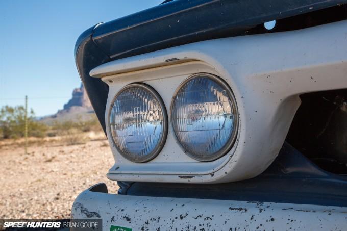 C10-Turbo-11