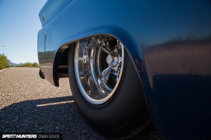 C10-Turbo-12