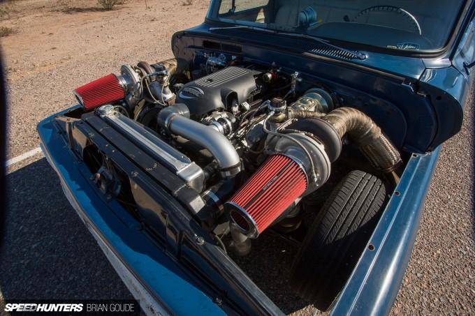 C10-Turbo-13