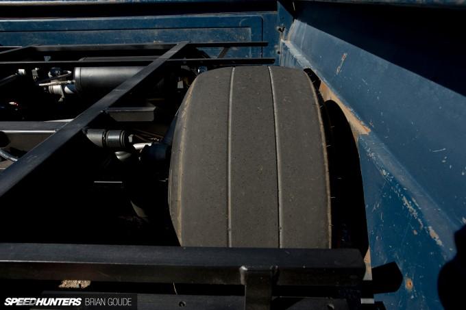C10-Turbo-14