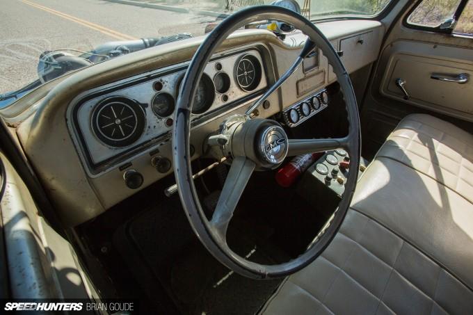 C10-Turbo-15
