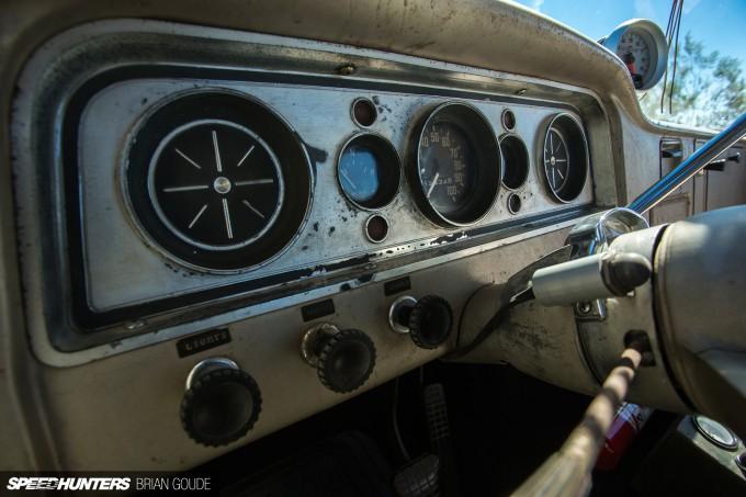C10-Turbo-17