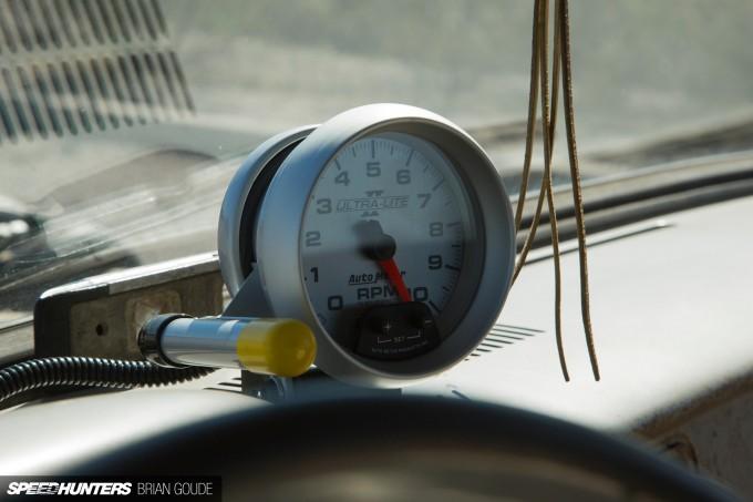 C10-Turbo-18