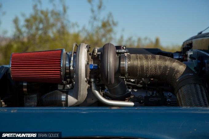C10-Turbo-5_1