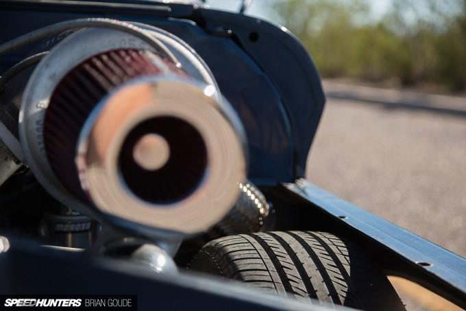 C10-Turbo-7