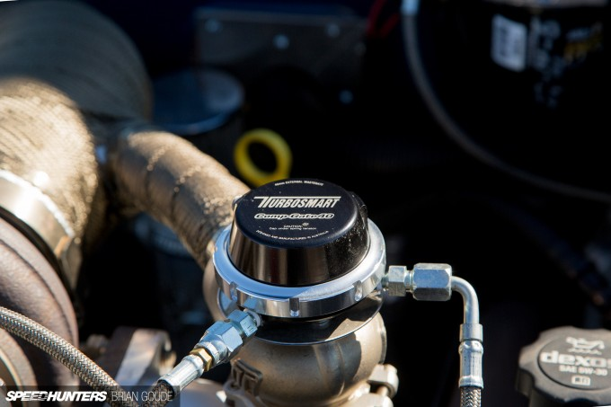 C10-Turbo-8