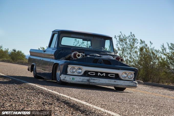 C10-Turbo-Front-2