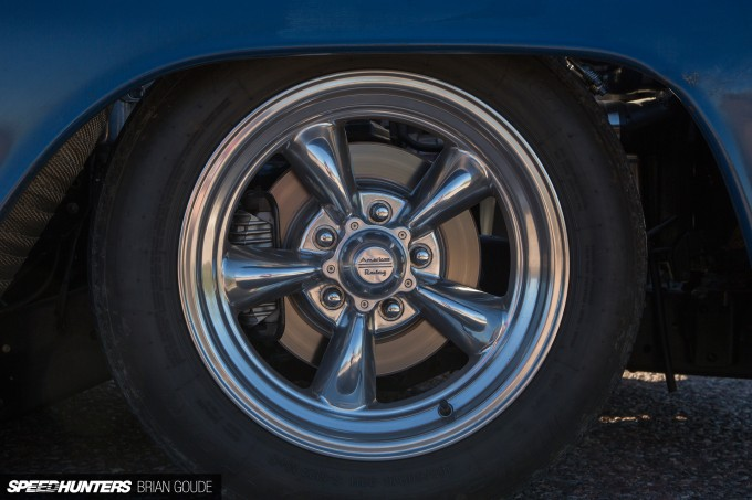 C10-Turbo-Front-Wheel
