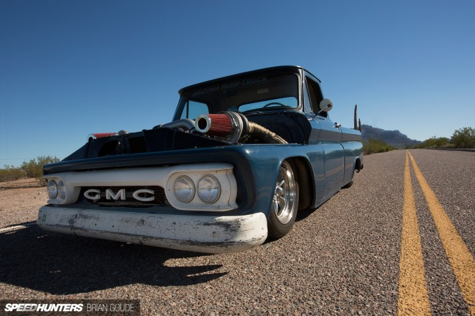 C10-Turbo-road