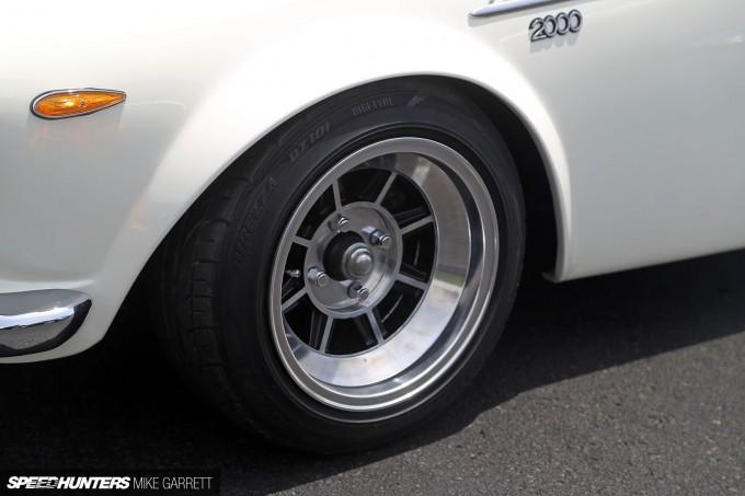 Roadster-05