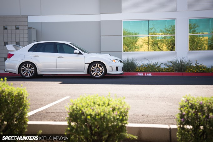 Speedhunters_Keith_Charvonia_Project-ZN6-Final-29