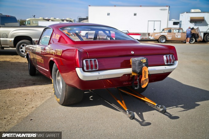 California-Hot-Rod-Reunion-2015-57 copy