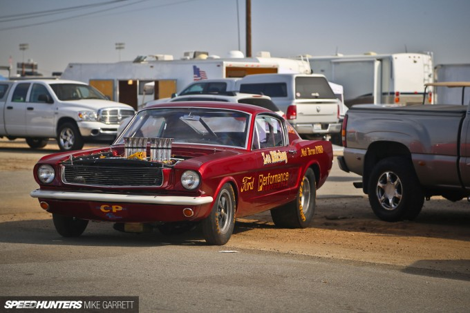 California-Hot-Rod-Reunion-2015-72 copy