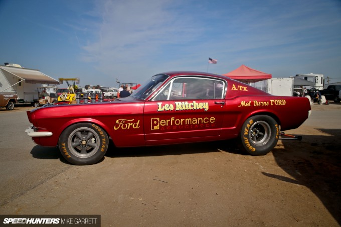 California-Hot-Rod-Reunion-2015-73 copy